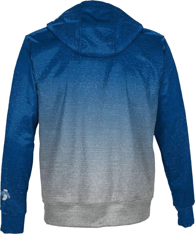 Gradient ProSphere Indiana State University Boys Hoodie Sweatshirt