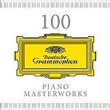 100 Piano Masterworks