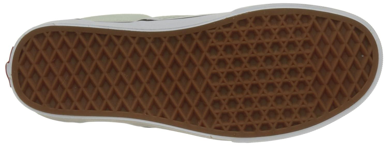 Vans On Damen Classic Slip On Vans Sneaker, Einheitsgröße Grün (Checkerboard) 0a17e6