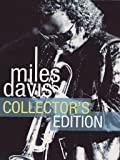 Miles Davis - Collector's Edition [2 DVDs]
