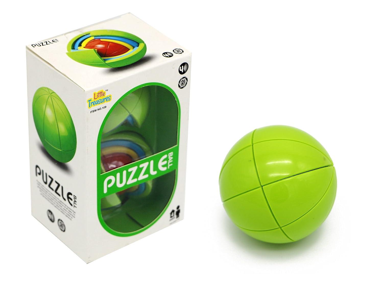 お手頃価格 verbaby B075X1478K 3dパズルボール、教育玩具 verbaby、子供に刺激Mental、3色 B075X1478K, 淡路島のこだわりアイス Gエルム:ec49c36d --- a0267596.xsph.ru