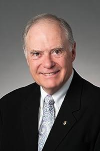 Kenneth E. Goodpaster