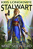 Kris Longknife: Stalwart (English Edition)