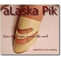 Alaska Pik Med - Recambio (12 piezas)