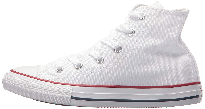 Converse Weiß Chucks 1J793 Herren Sneaker Weiß Converse 0dbe24
