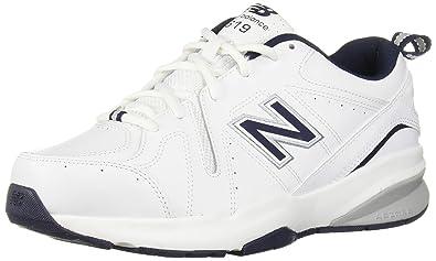 d92cfab8 New Balance Men's 619v2 X-Training Shoe
