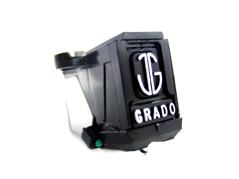 Grado Prestige Green 2 Cabezal para Tocadiscos: Amazon.es ...