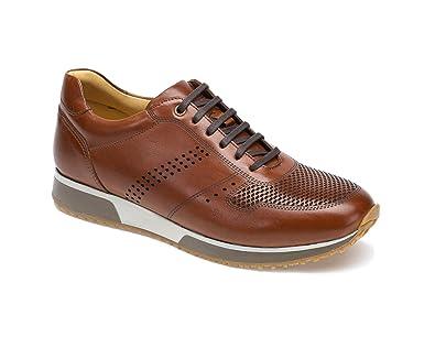 HAVANA & CO. Chaussures à lacets homme. AQVanljKkY