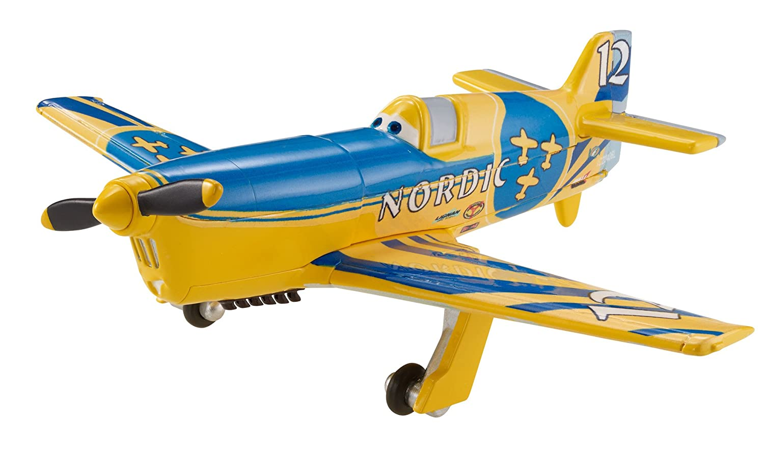 plane dusty toy with 25 Bogen Set Monster High 12er Stickerbogen Sticker Mitgebsel on Dusty Crophopper together with Screened Out Planes Fire And Rescue as well Watch further R New Movies 245 Disney Planes 286 Disney Planes Dusty 2048 X 2048 3920 as well In Planes Males Soar Females Get Grounded.