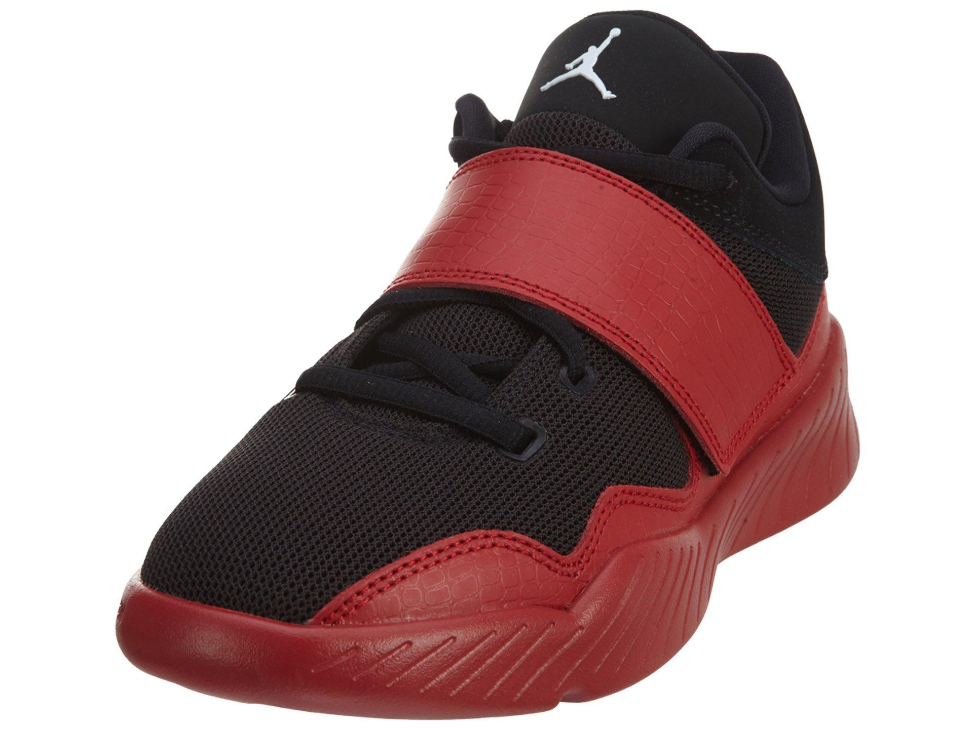 Jordan J23 Bp Big Kids Style: 854559-020 Size: 12.5