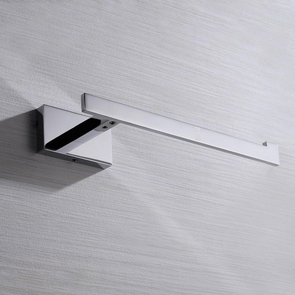 タオルリング レトロバスルームアクセサリー銅のバスルーム壁にマウントされたタオルサークルバスルームタオルリング防錆 B07BWF6L2P