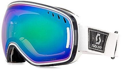 SCOTT Lcg - Gafas de Sol, otoño/Invierno, Unisex Adulto ...
