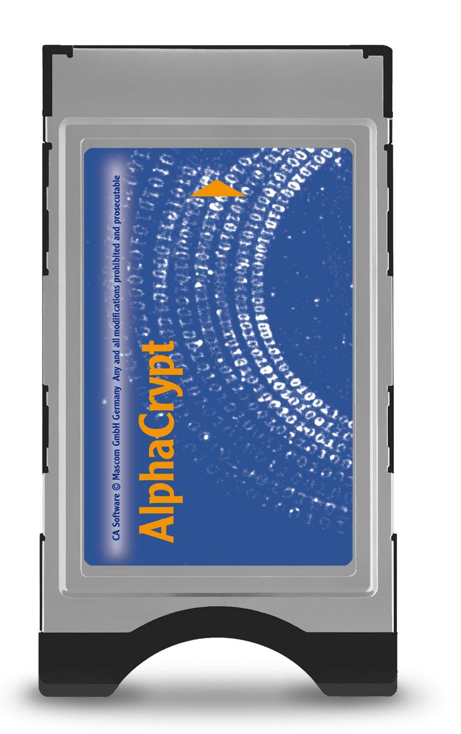 Alphacrypt Classic Modul Amazon Fr High Tech