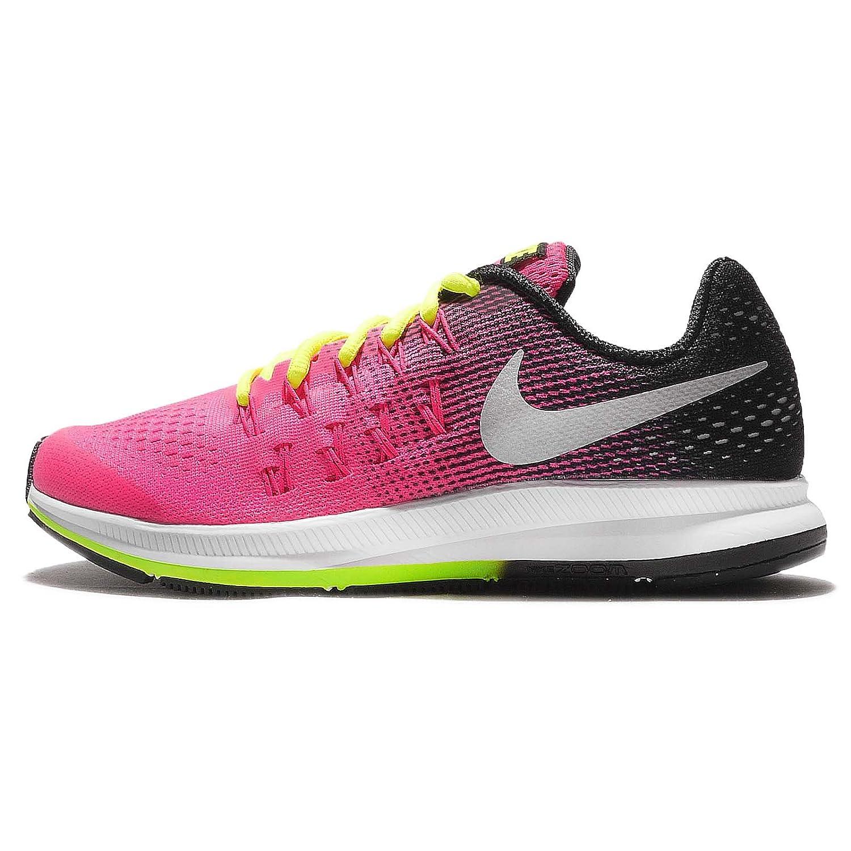Buy Nike Girl's Zoom Pegasus 33 (GS