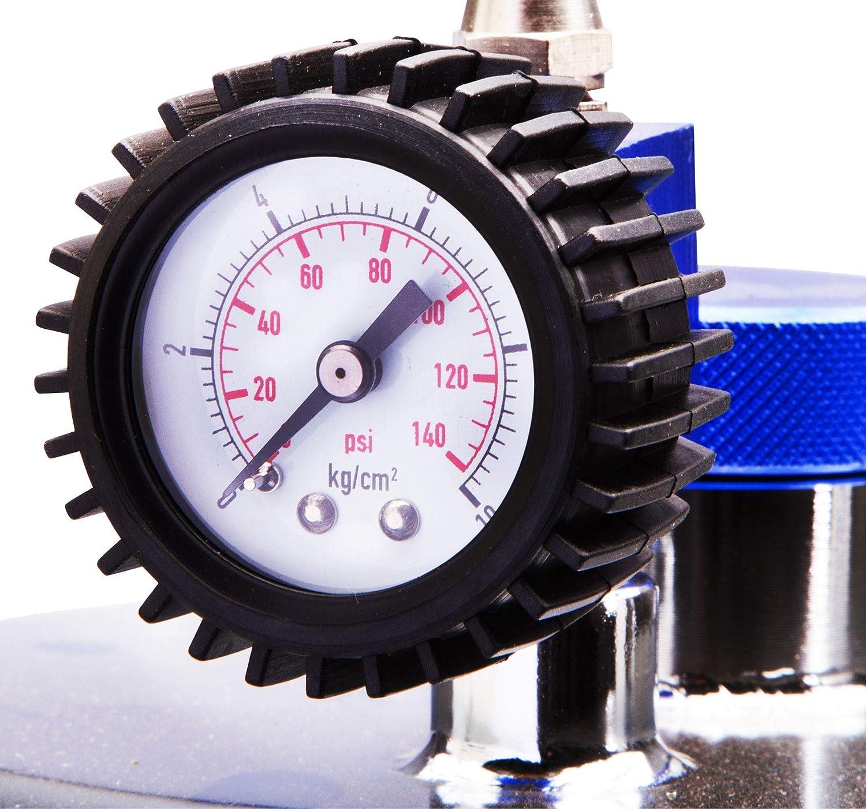 Purgeur de frein /à air comprim/é Kit purgeur Appareil freins
