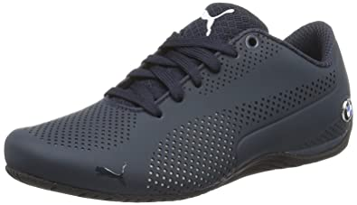 puma drift cat 5 homme