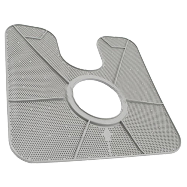 SPARES2GO - Filtro de desagüe para lavavajillas Fagor: Amazon.es ...