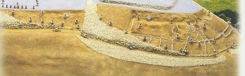 土木技術の古代史(歴史文化ライブラリー)