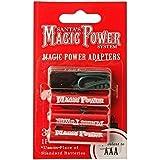 Magic Power 3 AAA Battery Pack Adapter