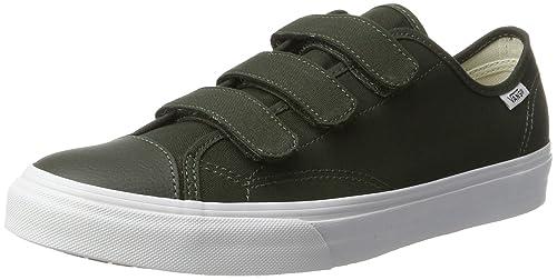 Vans style 23  Infantil