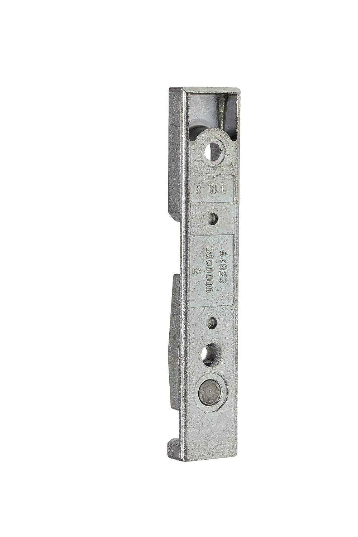 Roto dk Cerradura pieza Tipo R 604 B 72 también 648233990000 ...