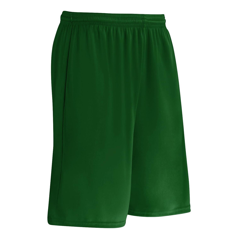 55f027033b3 Amazon.com  CHAMPRO Clutch Z-Cloth Dri-Gear Short  Women s