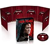 Twin Peaks : The Return [Francia] [Blu-ray]