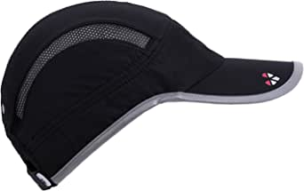 LifeBEAM Smart Hat with Integrated Heart Rate Monitor - Dual Connectivity