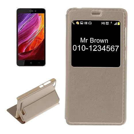 Fundas y estuches para teléfonos móviles, Para Xiaomi Redmi ...