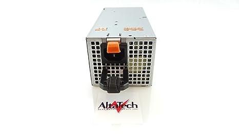 Amazon in: Buy N884K Hot Swap 400 Watt Power Supply For Dell