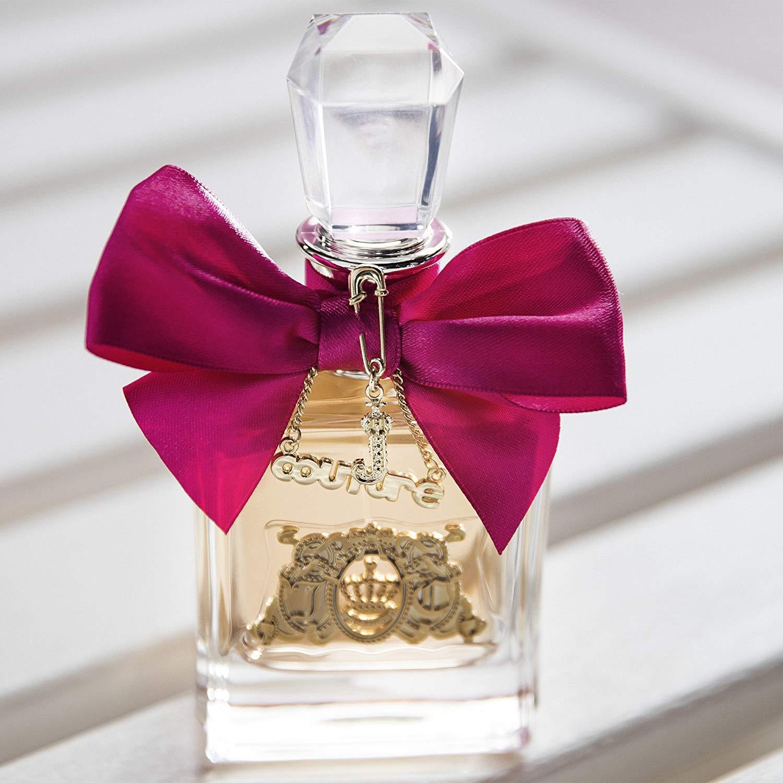Juicy Couture Viva La Juicy Perfume for Women, 1.0 fl. oz.  EDP by Juicy Couture (Image #6)