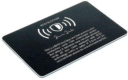 Gratuito nessun servizio di incontri con carta di credito