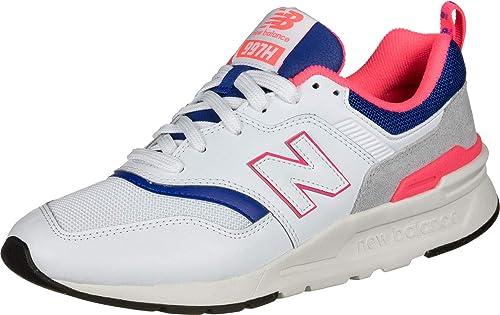 buy new balance 997h Off 69%