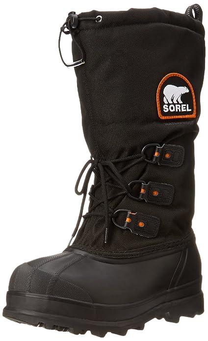 Sorel Glacier Xt 2f126808f0b