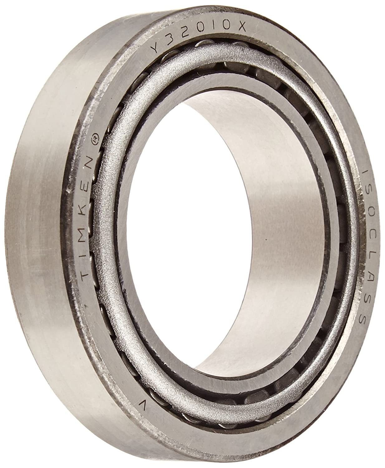 hot sale Timken 32010X90KA1 Tapered Roller Bearing Cone and
