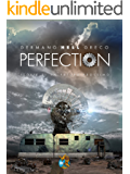 Perfection (Le storie di Perfection Vol. 1)