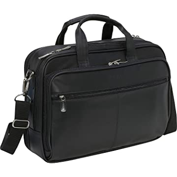 top selling Kenneth Cole Portfolio