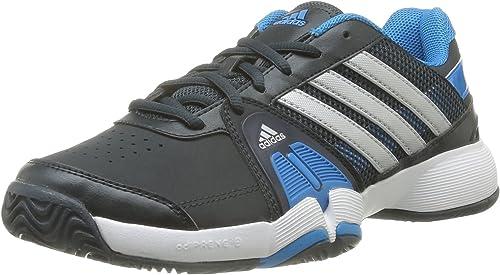 adidas Barricade Team 3, Chaussures de tennis homme
