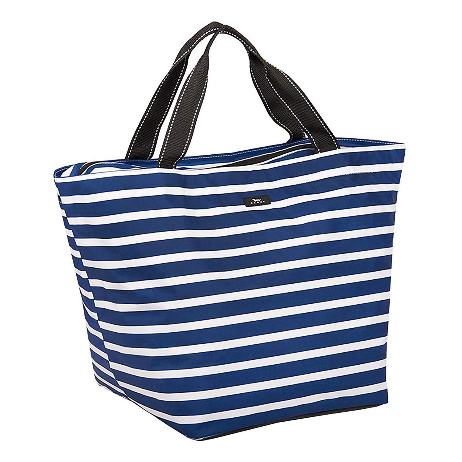 SCOUT Weekender Travel Bag, Lightweight Water-Resistent Travel Tote Bag or Beach Bag for Women Multiple Patterns Available