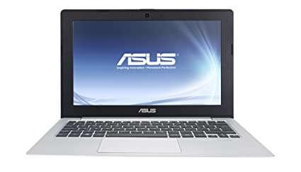 ASUS X201E INTEL RST DRIVERS FOR WINDOWS