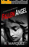 Fallen Angel (Carol Karuso Mysteries Book 1)