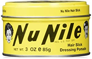 Murray's Nu Nile Hair Slick