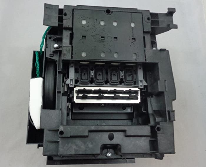 Top 10 Lenovo Ideapad Flagship High Performance 156 Case