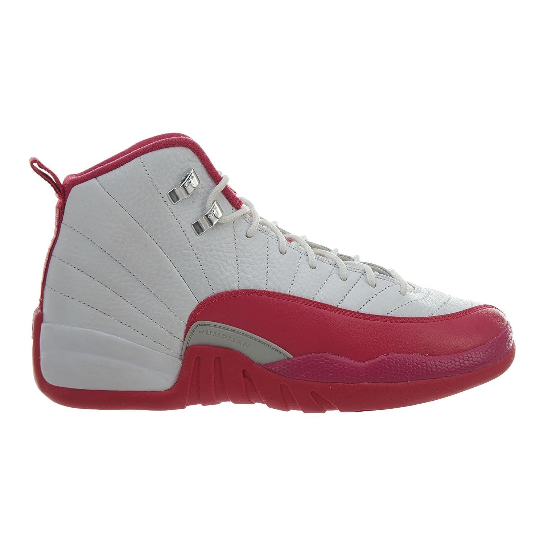 44eb9825383 Amazon.com | Air Jordan 12 Retro GG