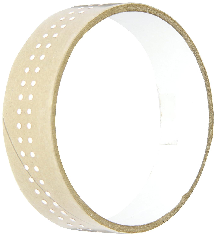 3M 5558 Contact Indicator Tape, 0.079 Diameter Circles (1 Pack)