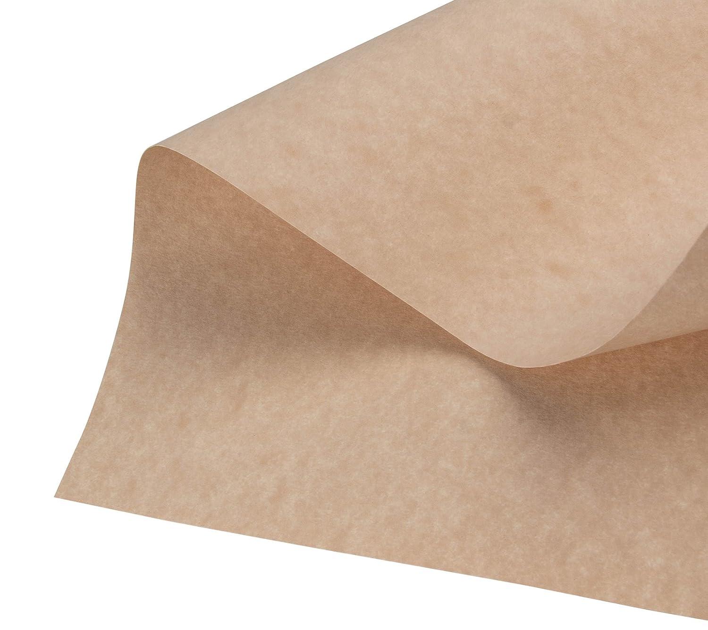 Vintage Scrapbook Cardstock Paper for Menu Parchment Paper Beige Program Document 60-Pack 8.5 x 14 Legal Size Natural Parchtone Paper 180GSM