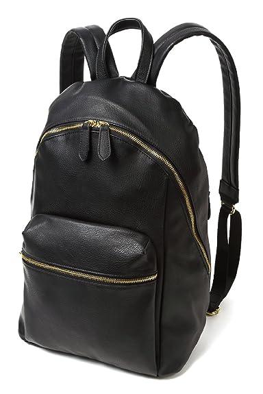 リュック レディース anello アネロ リュックサック 大人可愛い 通学 高校生 大容量 正規品 a4 大きめ シンプル スクエア  マザーズバッグの通販はWowma!