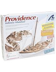 Artesania Providence Whaleboat