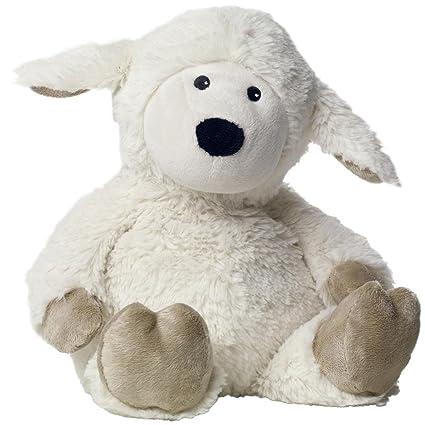 Bouillotte Sherpa le Mouton Warmies 9707623