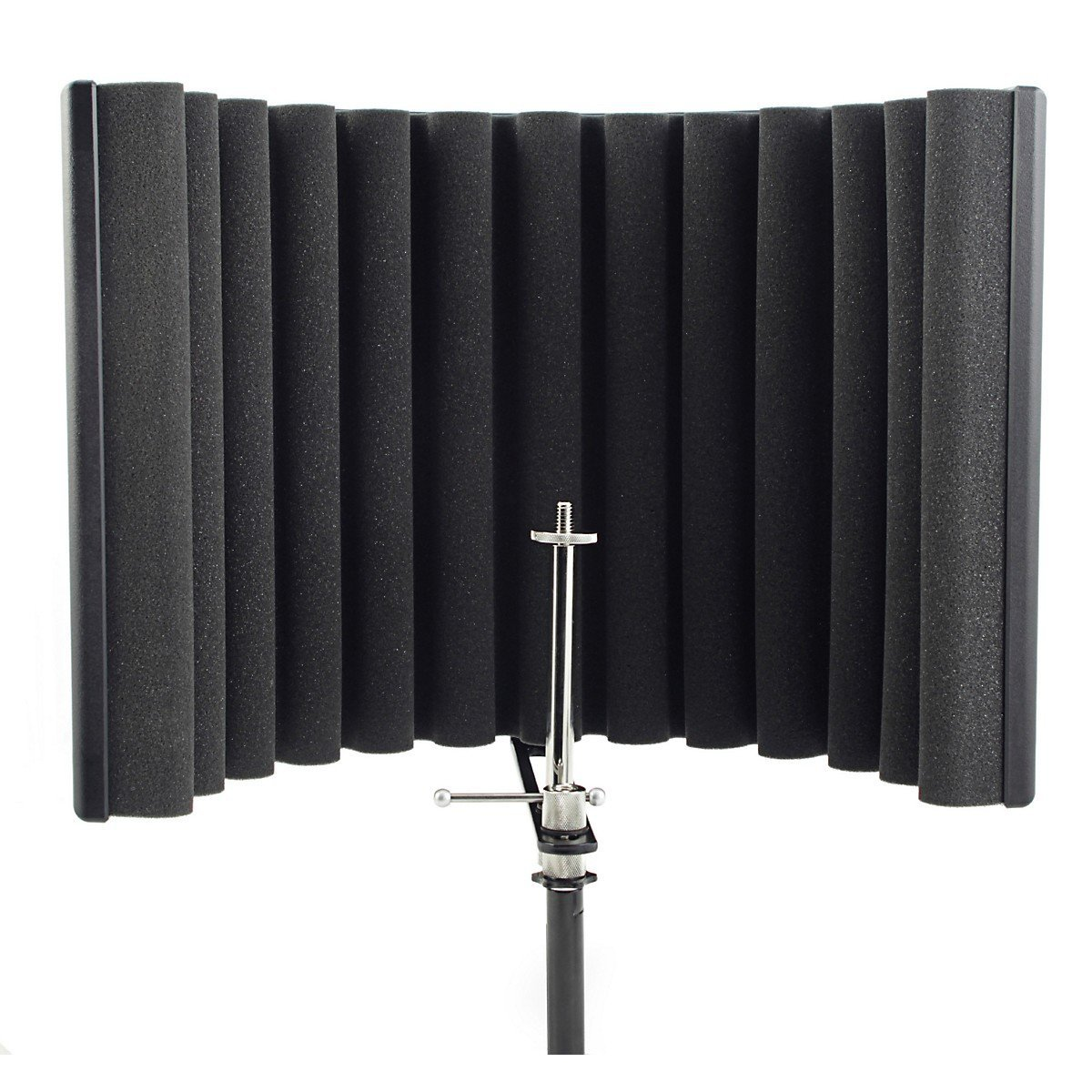 SE Electronics SEE-RF-X Reflexion Filter / Bild: Amazon.de